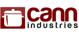 Cann Industries